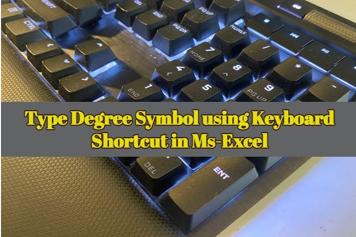 Degree (@degreesign) Cover Image