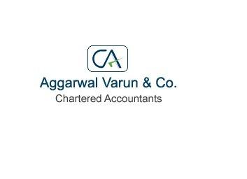 AVC India (@avcindiaca) Cover Image