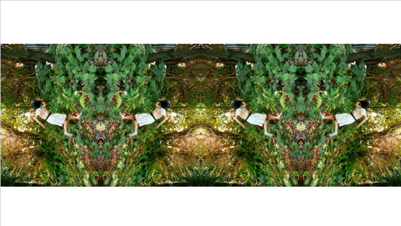 Conni (@conielin) Cover Image