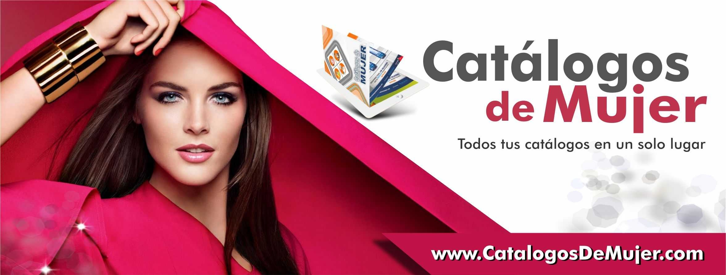 Catalogo Avon (@catalogo-avon) Cover Image