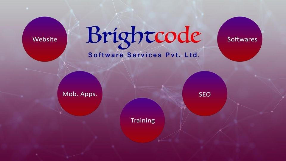 B (@brightcode) Cover Image
