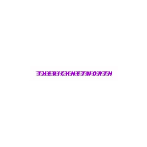 therichnetworth (@-therichnetworth) Cover Image