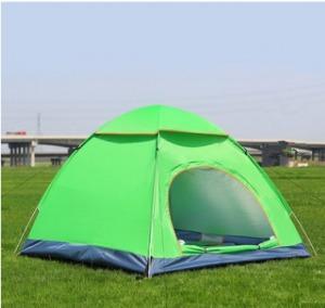 Happier Camping (@happiercamping) Cover Image