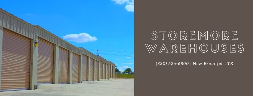 Storemore Warehouses (@storemorehere) Cover Image
