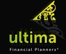Ultima FP (@ultimafp) Cover Image