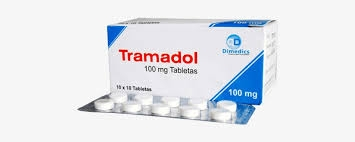 Buy Tramadol Online in USA at HOME  (@usamedsonline) Cover Image
