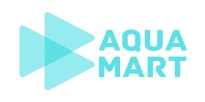 Aqua Ma (@aquamart) Cover Image