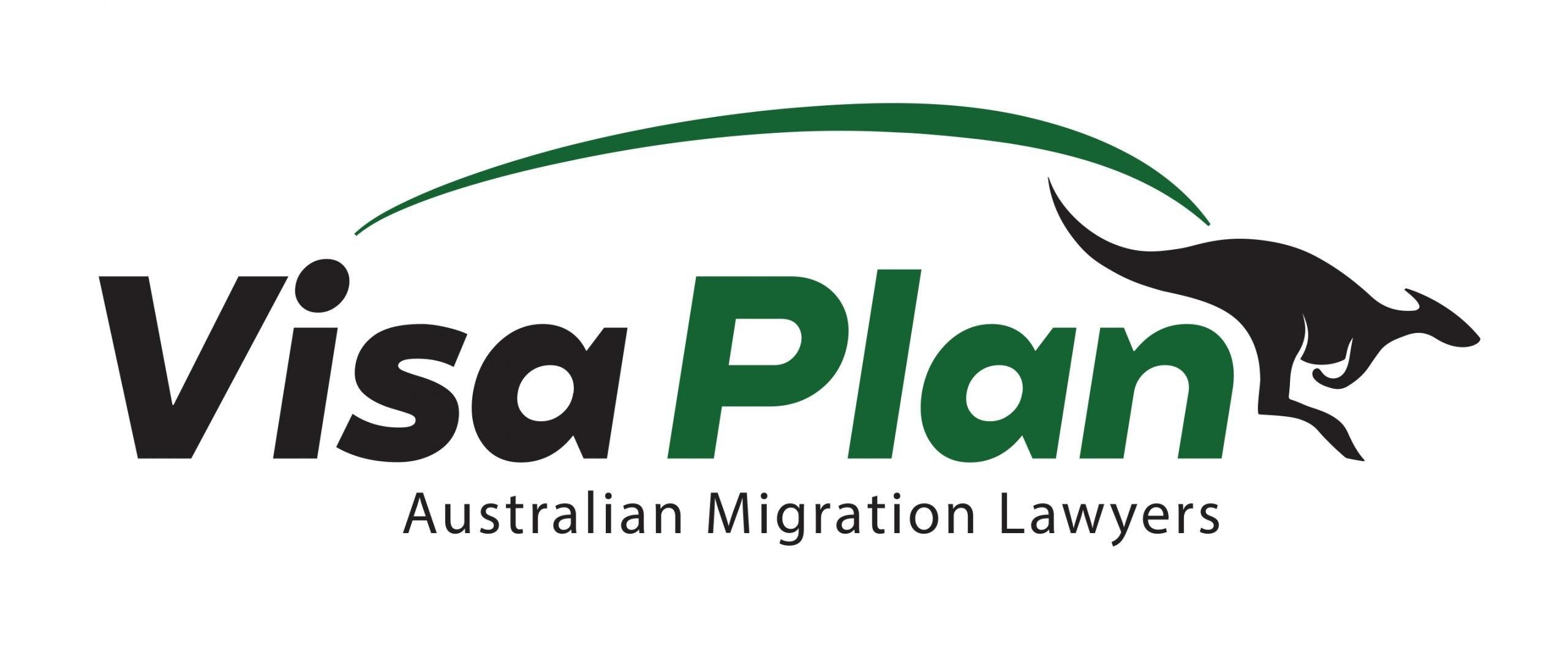 isa Plan (@visaplan4au) Cover Image