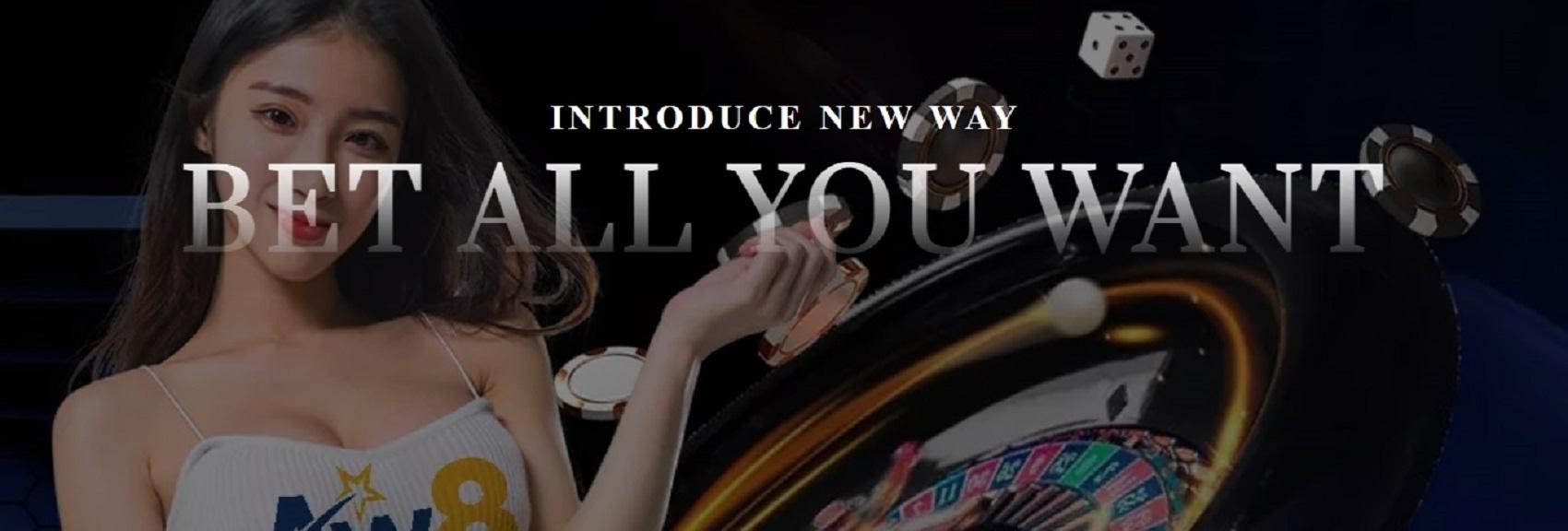 Online Casino Malaysia (@betinhellcasino) Cover Image