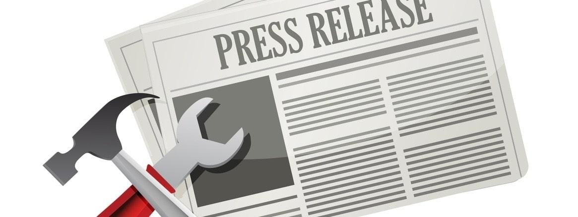 Press Release News Agency (@pressreleasenewsagency) Cover Image