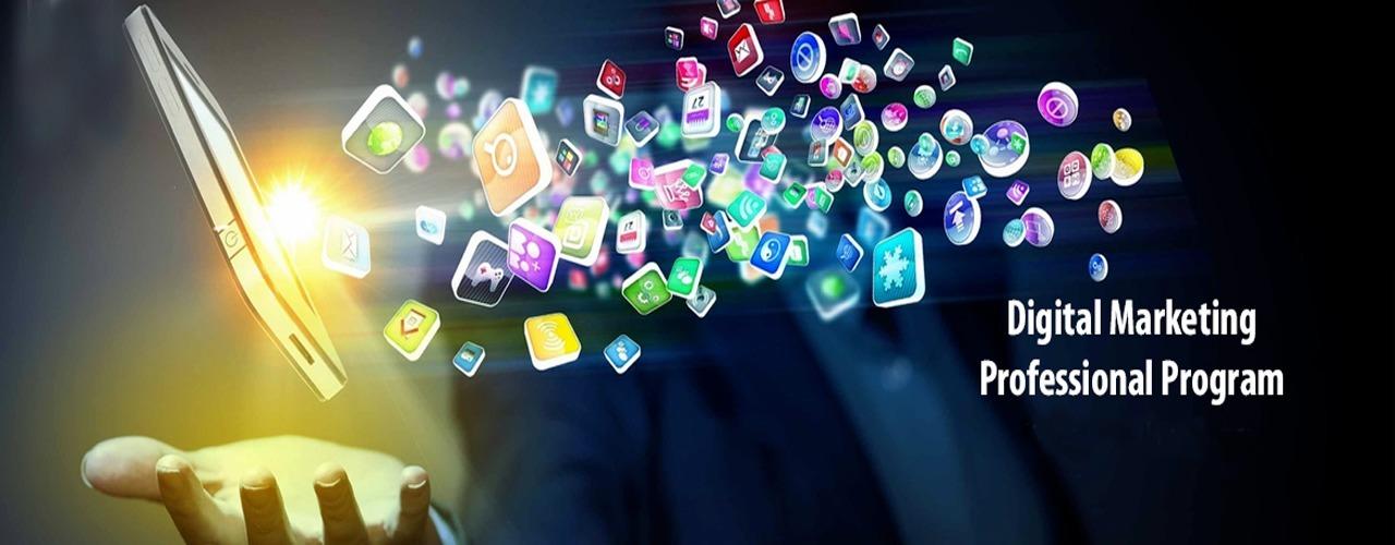 MG Digital Marketing (@mgdigitalmarkting) Cover Image