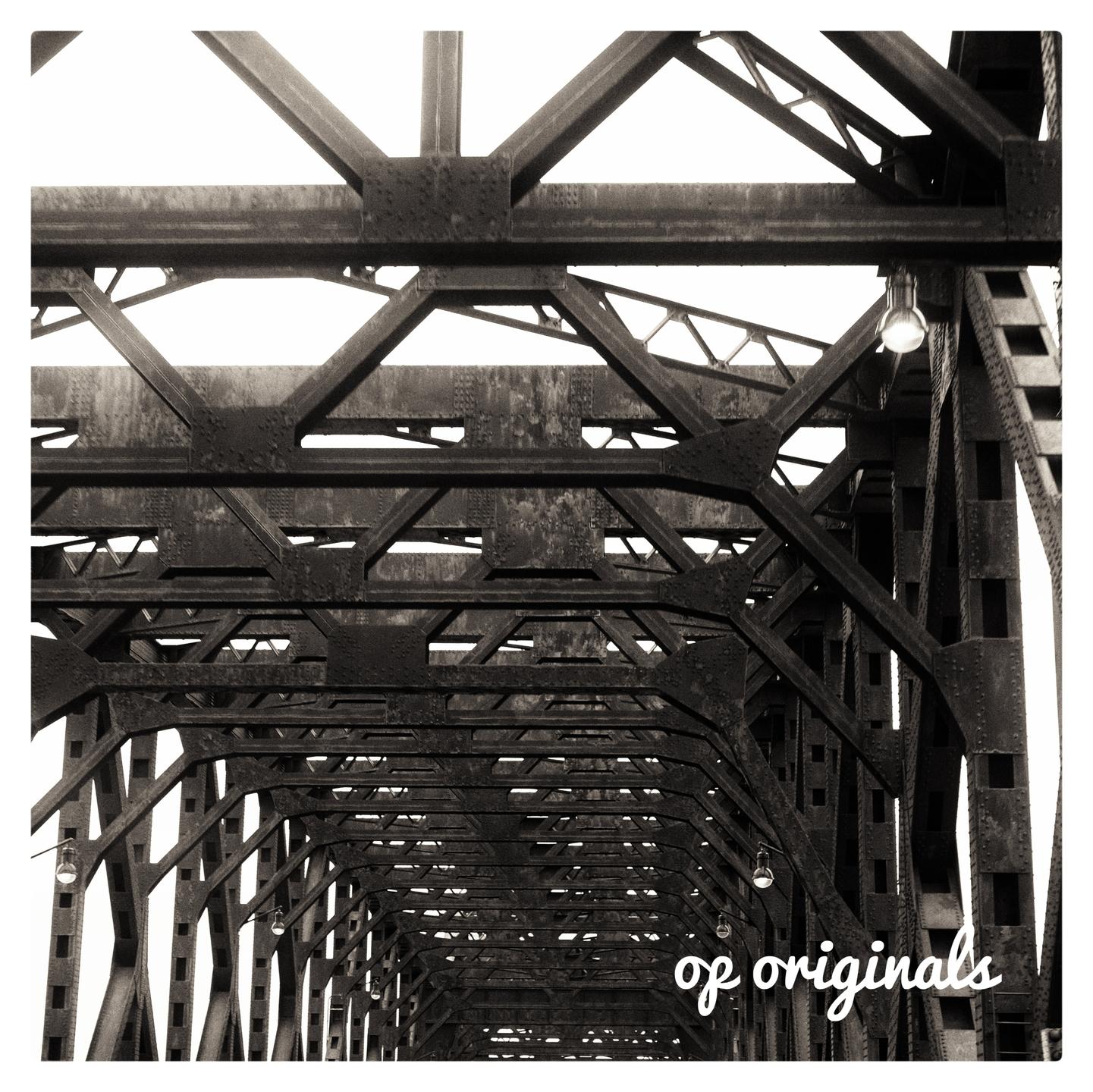 p originals (@oporiginals) Cover Image