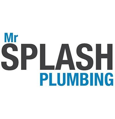 Plumber in Sydney (@plumber0022) Cover Image