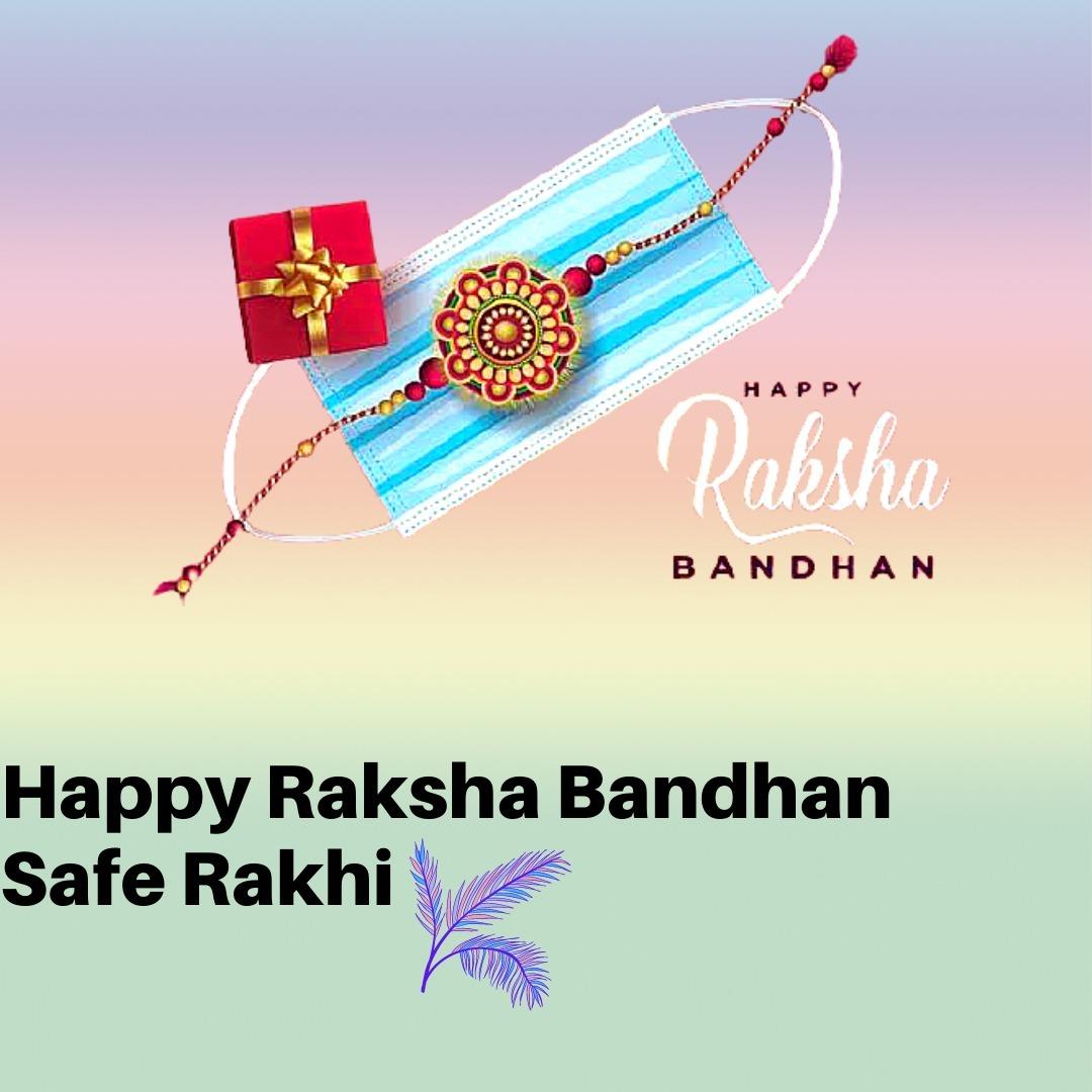 When Is Raksha Bandhan In 2021, Why Is It Celebrat (@amru78) Cover Image