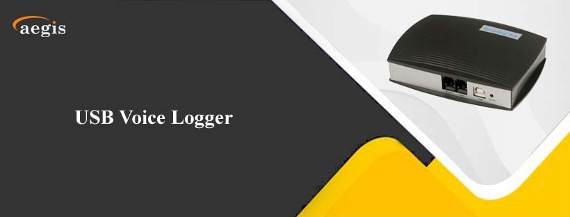 Voice Logger (@voicelogger) Cover Image