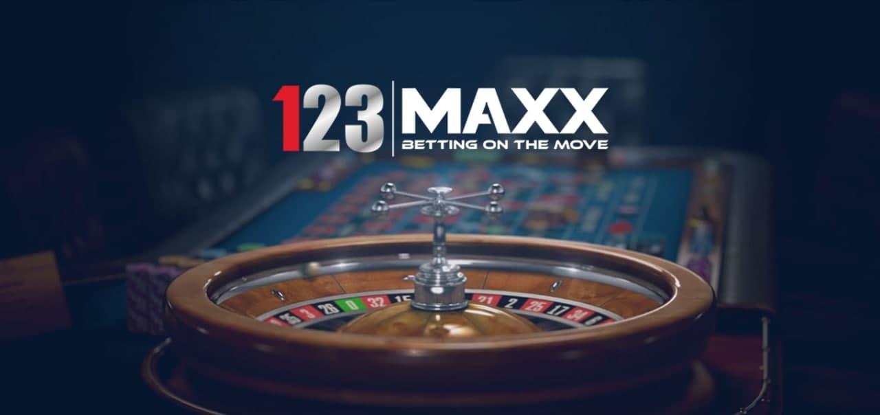 123Maxxx (@123maxxx) Cover Image