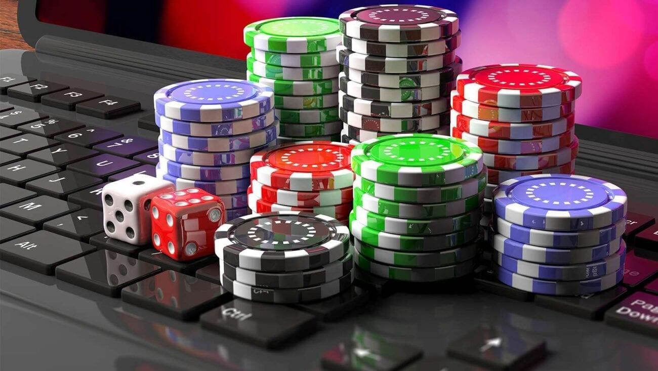 Casino Games (@ecasino) Cover Image