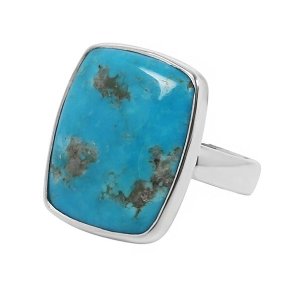 Turquoise Jewelry (@jt7056120) Cover Image