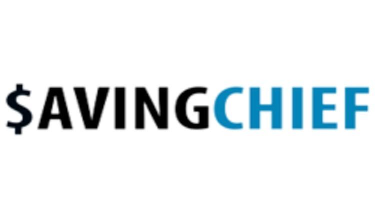 savingchief.com (@savingchief) Cover Image
