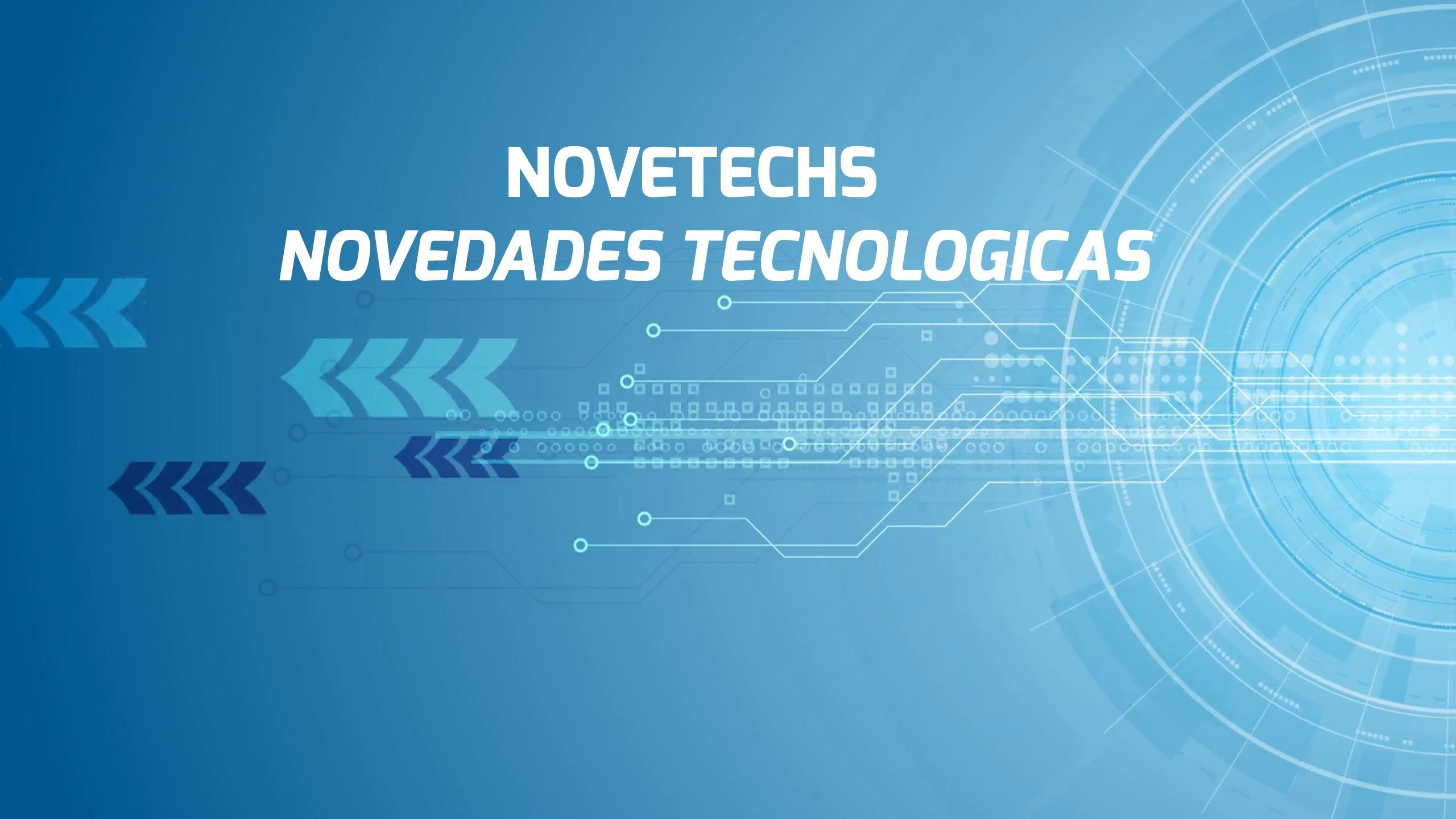 Novte (@novetechs) Cover Image