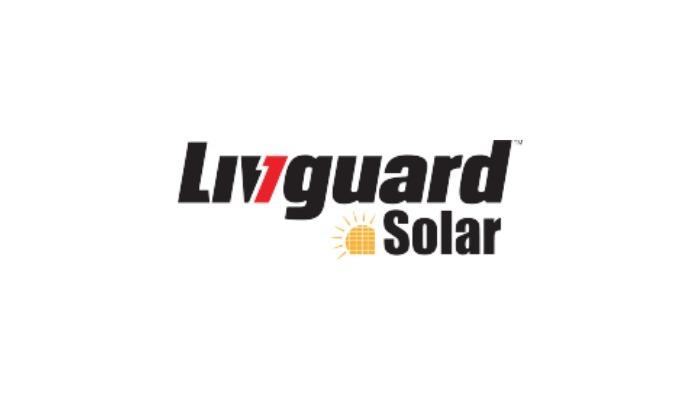 LivguardSolar (@livguardsolar) Cover Image
