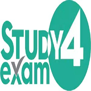 Study4Exam (@study4exam) Cover Image