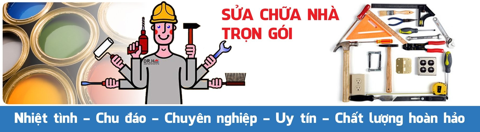 thongcaucong  (@thongcauconghp) Cover Image