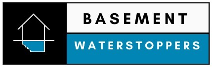 Basement Waterstoppers (@basementwaterstoppers) Cover Image