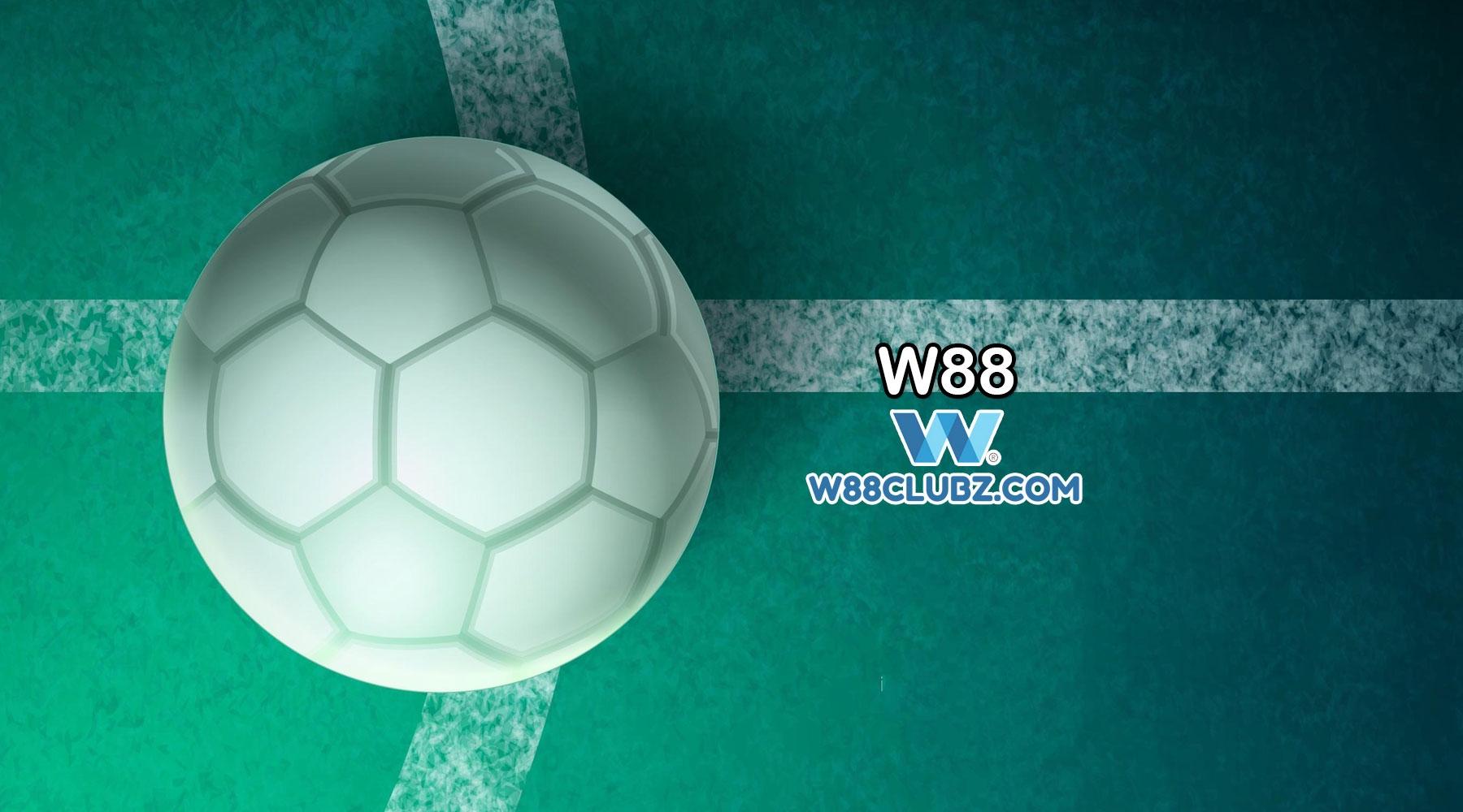 w88clubz (@w88clubz) Cover Image