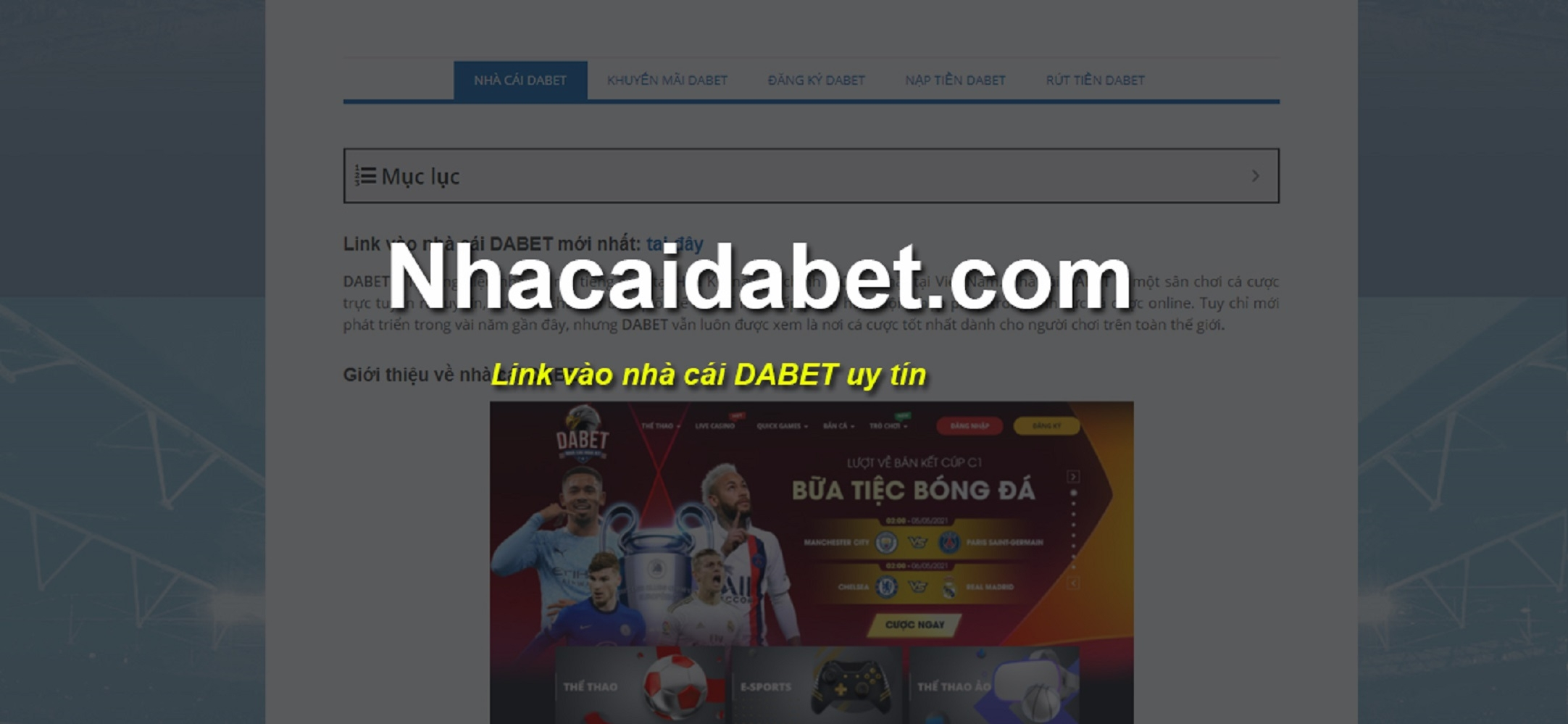 (@dabet342) Cover Image