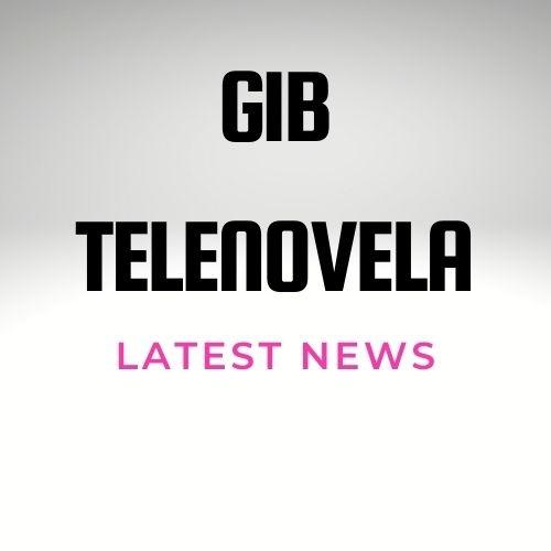 GIB Latest News TV  (@giblatestnewstv) Cover Image