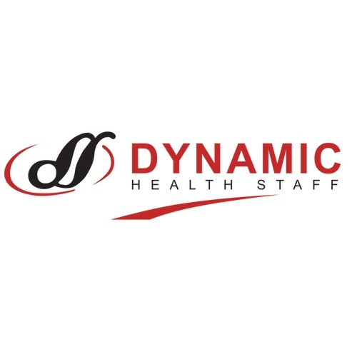 Dynamic Staffing Services   (@dynamicstaffing) Cover Image