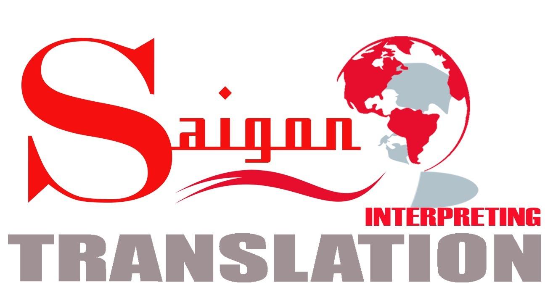 Dich Thuat tieng Duc (@ddichthuattiengduc) Cover Image