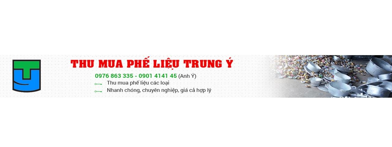 Thu Mua Nhôm Phế Liệu Giá Cao Nhất Tại TPHCM - Thu (@thumuanhomphelieu) Cover Image