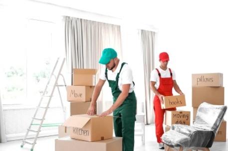 Metropolitan Moving company Long Beach (@movinglongbeach) Cover Image