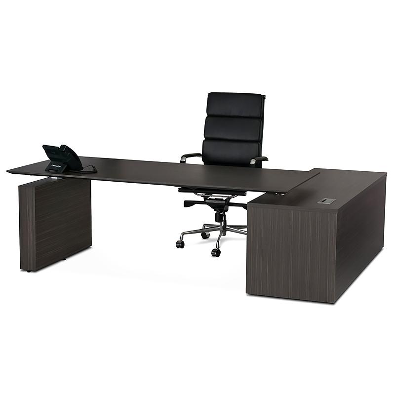 Office Furniture Dubai (@modernofficefurniture) Cover Image