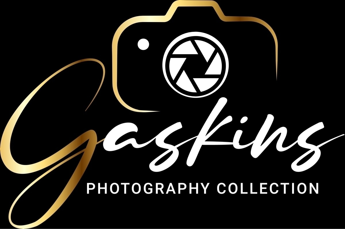 Carter Gaskins (@gaskinsphotographycollection) Cover Image