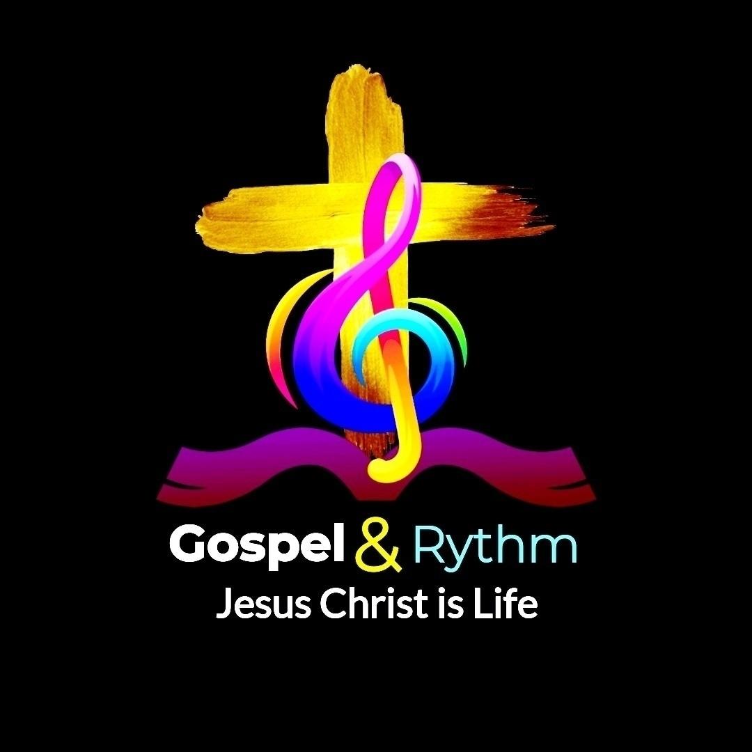 My Gospel and Ryhtm (@gospelrythm) Cover Image