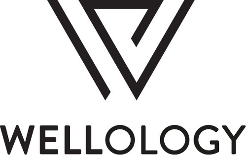 We (@wellology) Cover Image