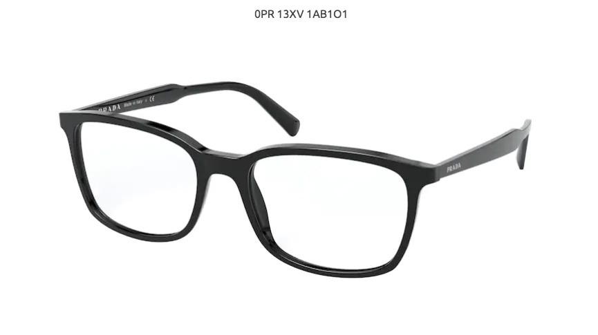 Videre Eyewear (@videre-eyewear) Cover Image