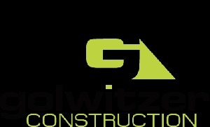 Golwitzer Roofing (@golwitzerroofing) Cover Image