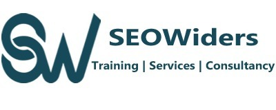 SEOWiders Infotech (@seowiders13) Cover Image