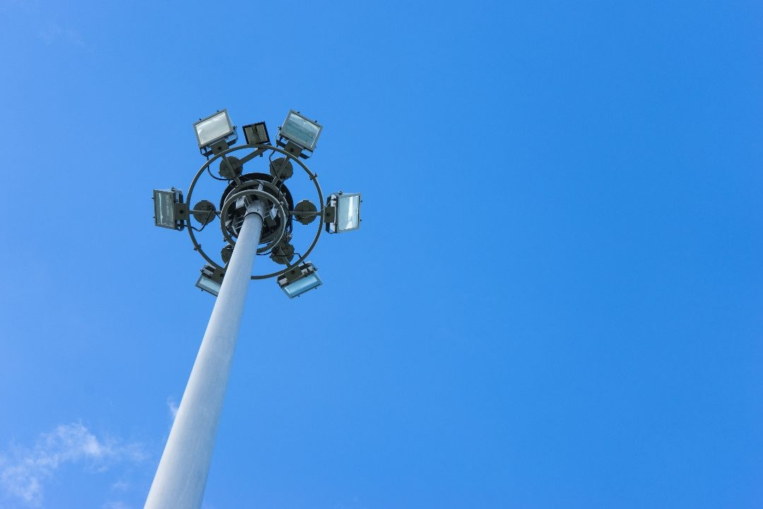 Payless Power Poles (@paylesspowerpoles) Cover Image