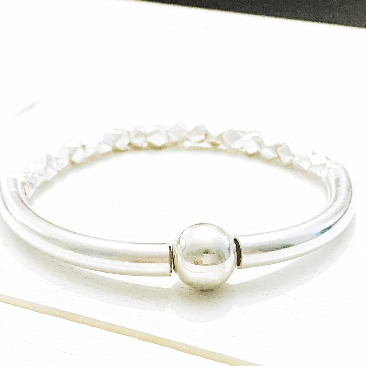 RakSen Customized Jewelry (@raksen) Cover Image