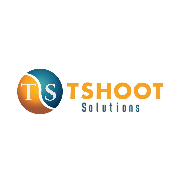 TShoot_Sol (@tshoot_solutions) Cover Image