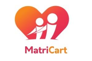 matricart (@matricart11) Cover Image