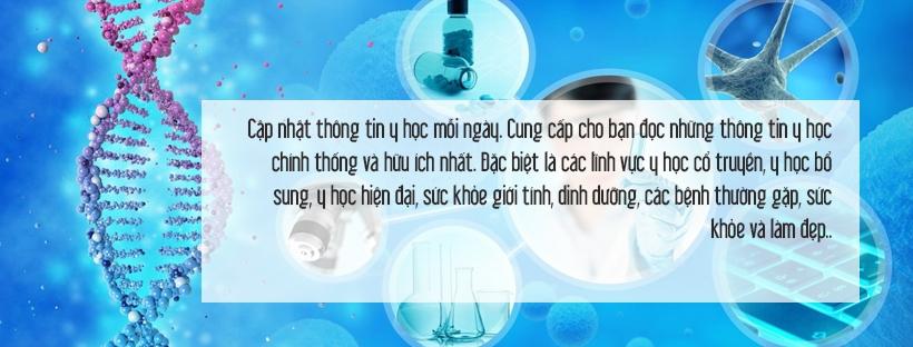 Yhocvietnam portal (@yhocvietnamcom) Cover Image