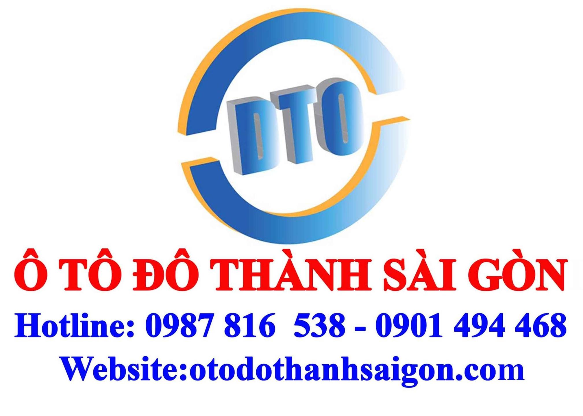 otodothanhsaigon (@otodothanhsaigon) Cover Image