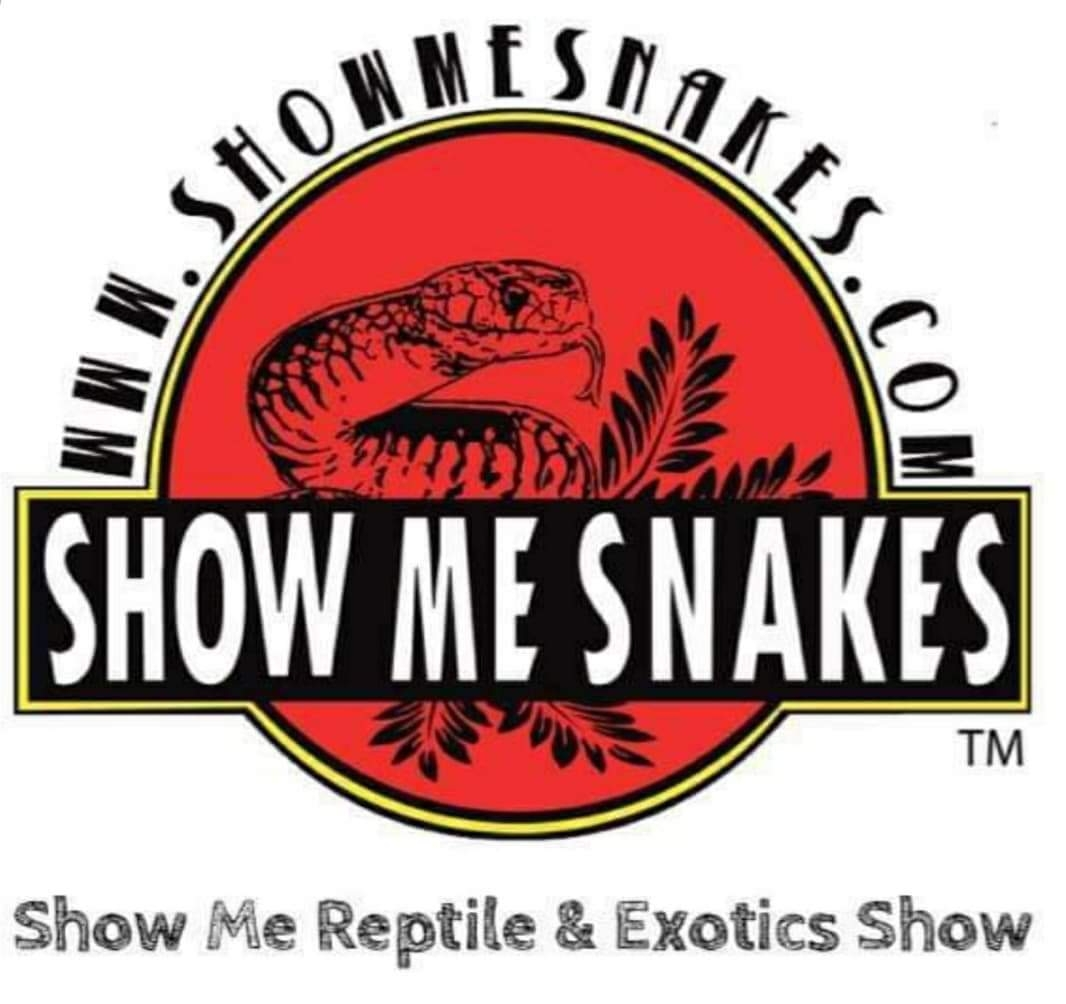 @showmesnakny Cover Image