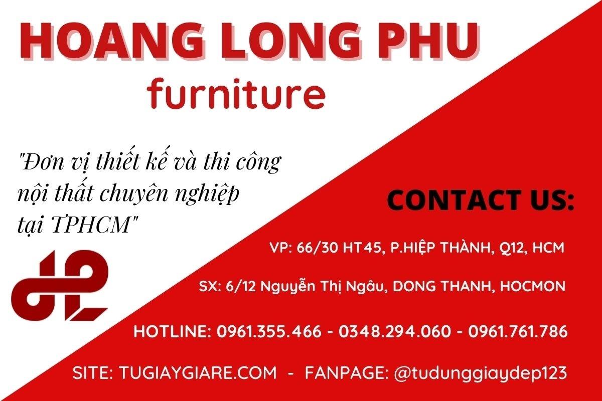 Hoàng Long Phú (@tugiaygiare) Cover Image